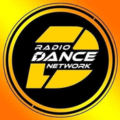 Radio Dance Network