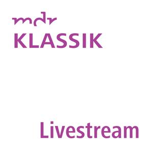 Br Klassik Radio Stream Listen Online For Free