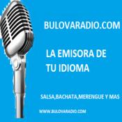Radio Bulovaradio