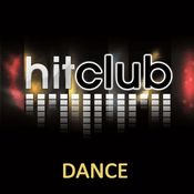 Radio Hit Club Dance