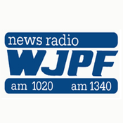 WJPF - 1020 AM The Voice of Southern Illinois