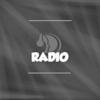 ts3radio