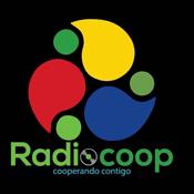 Radio Radiocoop