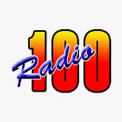 Radio 100 Helen FM