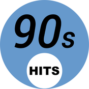 OpenFM - 90s Hits