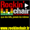 Rock'in Chair