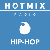 Radio Hotmixradio HIP HOP