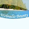 Webradio Bounty
