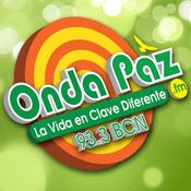 Onda Paz 93.3 FM