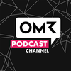 Online Marketing Rockstars Podcast by Philipp Westermeyer