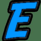 Radio easyfm-rap