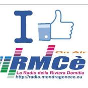 Radio Mondragone Ce