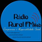 Rádio Rural FM Web