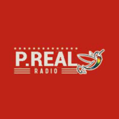 Radio Puerto Real