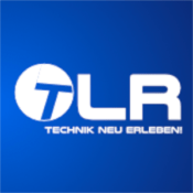 TechLiveRadio