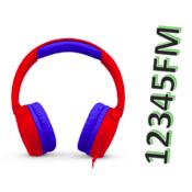 12345FM
