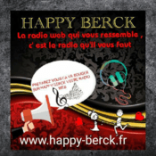 Rádio Happy Berck