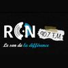 RCN 90.7