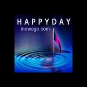 Radio Happyday New Age Radio COOOOL Channel