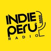 Indie Perú Radio