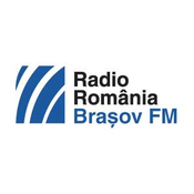 Radio România Brașov FM