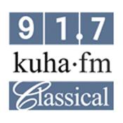 KUHA Classical 91.7 FM