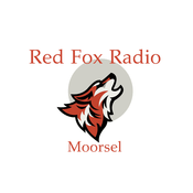 Red Fox Radio