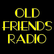 Old Friends Radio