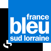 Rádio France Bleu Sud Lorraine