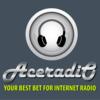 AceRadio-The Alternative Channel
