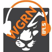 WGRN 89.5 FM