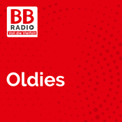 BB RADIO - Oldies