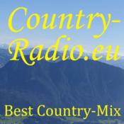 Country-Radio