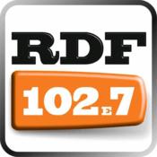 RDF 102e7
