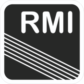 Rockmachine International (RMI)