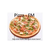 Radio pizza-fm