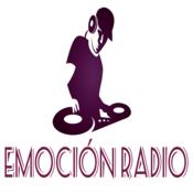 Emoción Radio