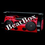 BeatBox-Sound