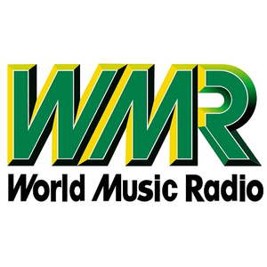 World Music Radio | Escuchar la radio en directo