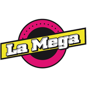 Rádio La Mega Girardot