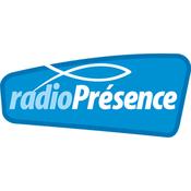 Radio Présence - Cahors