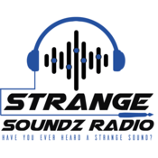 Rádio Strange Soundz Radio