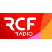 Rádio RCF Charente