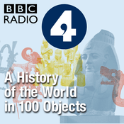 Podcast A History of the World in 100 Objects