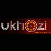 Ukhozi FM