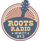 WMOT Roots Radio 89.5