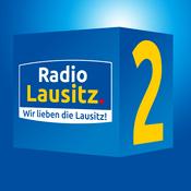 Radio Lausitz - 2