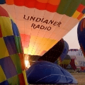 Radio lindianer-radio