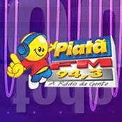 Piatá FM