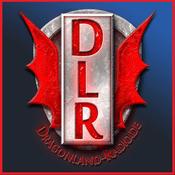 Radio Dragonland-Radio